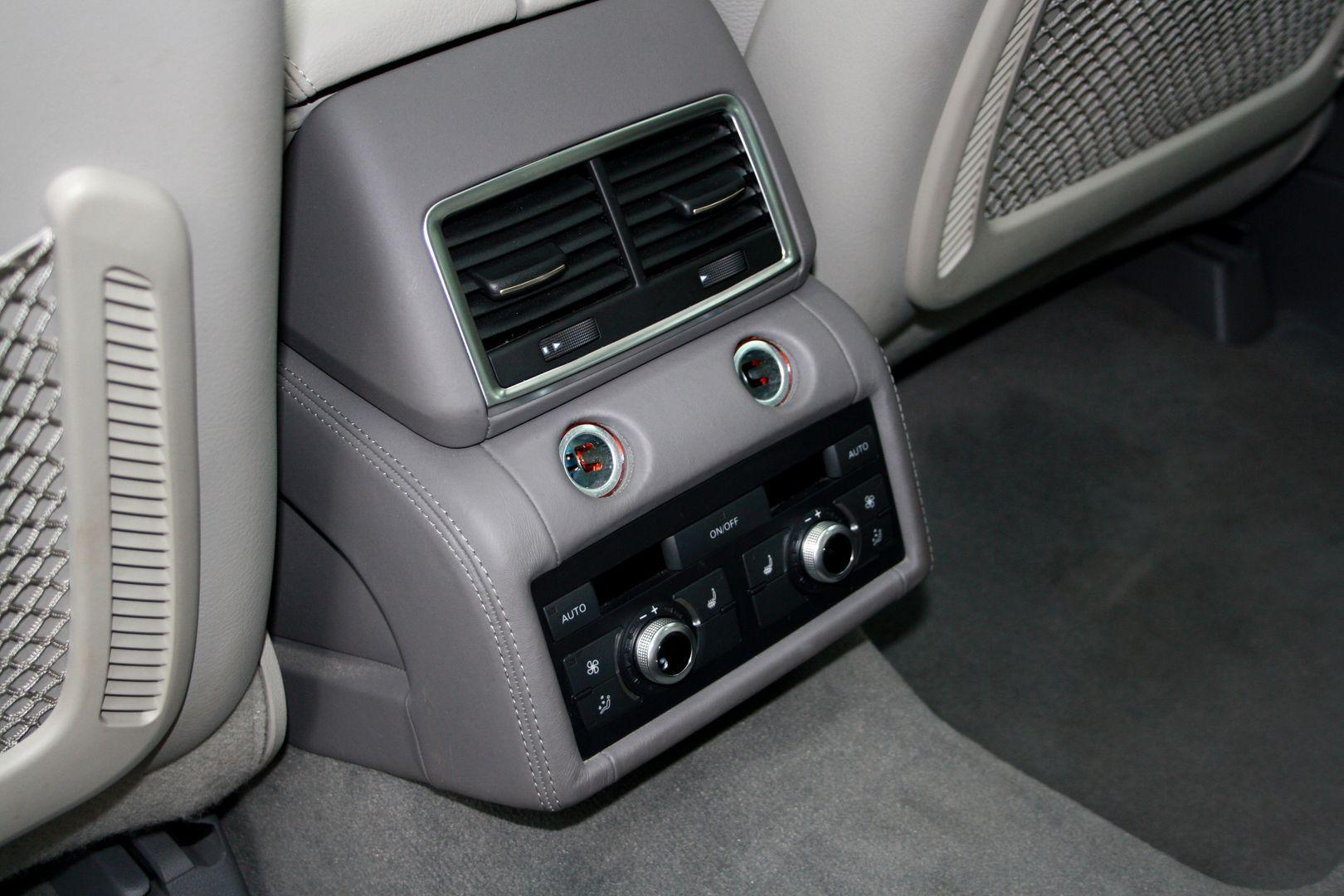 audi q7 3 0 tdi clean quattro tiptronic 7 places presticar automobiles. Black Bedroom Furniture Sets. Home Design Ideas
